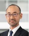 田辺 雄史 氏
